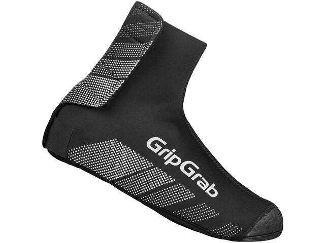 GripGrab Ride Skotrekk black